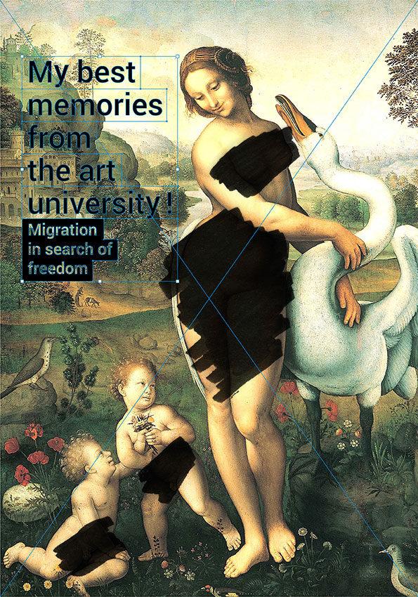 Migration-Freedom-1