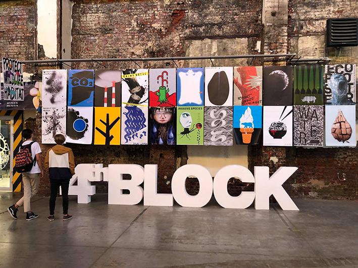 4thblock2