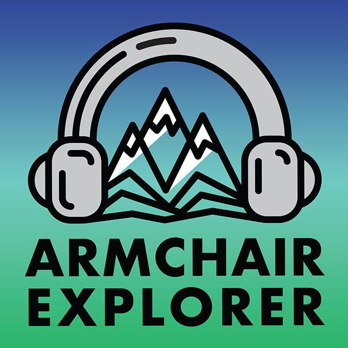 Armchair-Color-Logo